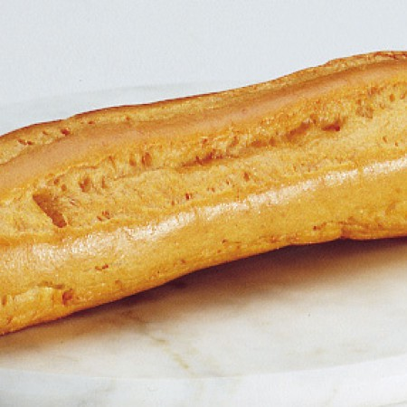 ECLAIR GRAND MODELE PUR BEURRE IDEAL