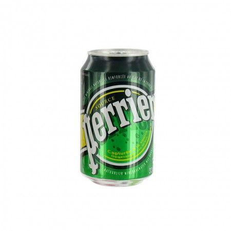 33 CL PERRIER NATURE