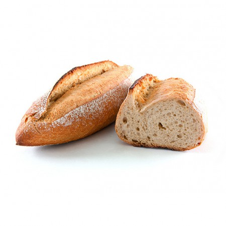 PAIN DE CAMPAGNE MOULBIE