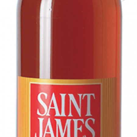 RHUM ST JAMES 54° PREMIUM